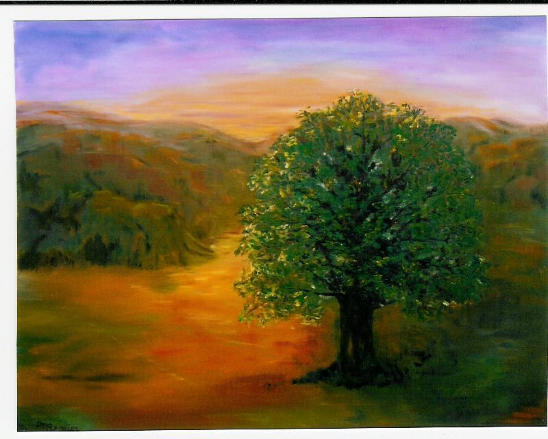 18 top peinture aquarelle - photo #6