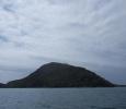 sur la mer de cairns