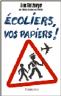 vos papiers.png