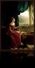 hortense-et-la-musique-filtered.png
