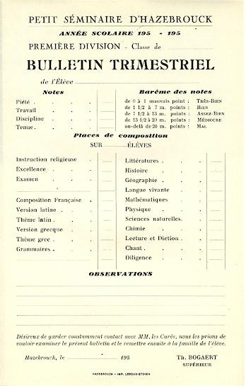 1950_bulletin.jpg