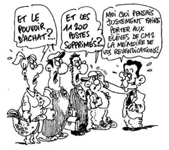 devoir_de_memoire_3