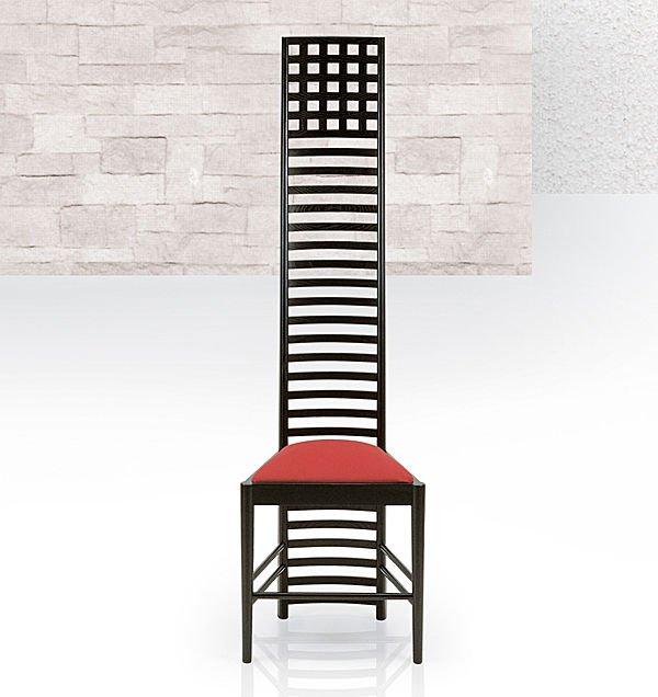 chaise-design-40336