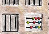 prison-por-mineurs