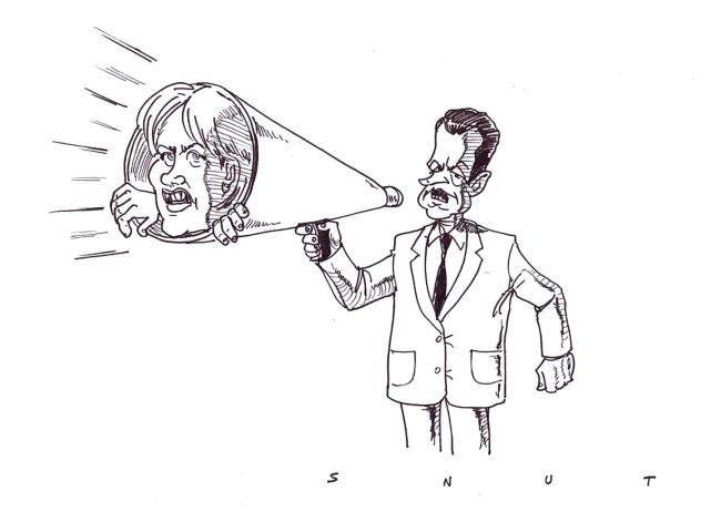 nadine-morano-gouvernement