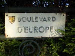 boulevard-deurope