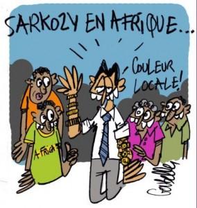 sarko_afrique_reduit