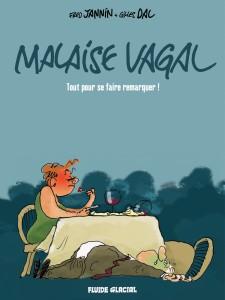malaise_vagal1