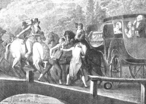 drouet varenne