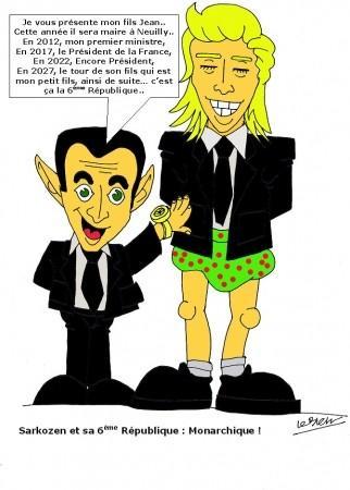 tribunal-paris-show-jean-sarkozy-L-1