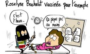 bachelot