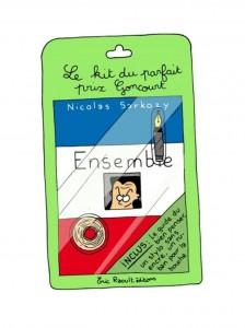 ndiaye-raoult-goncourt-et-polemique-01