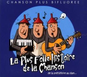 chanson-plus-bifluoree032