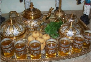 the_marocain